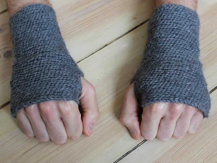 wristwarmers1