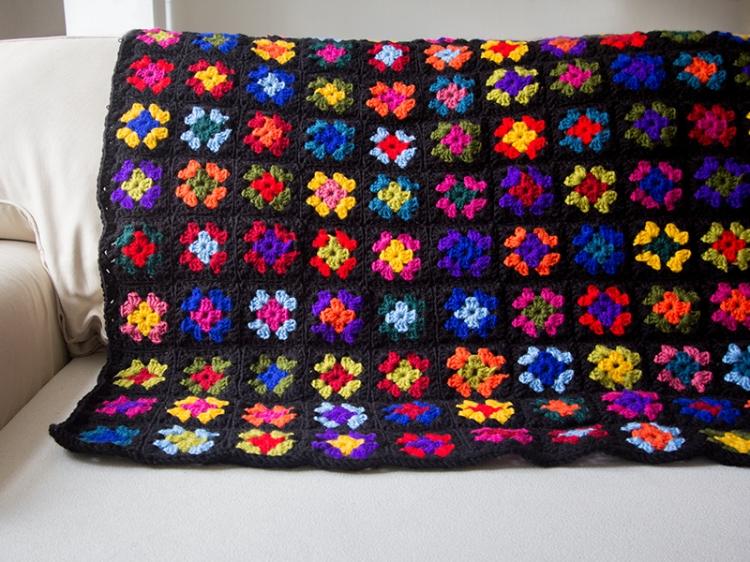 granny_square_blanket