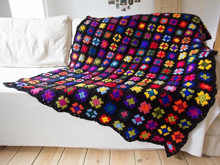 granny_square_blanket2