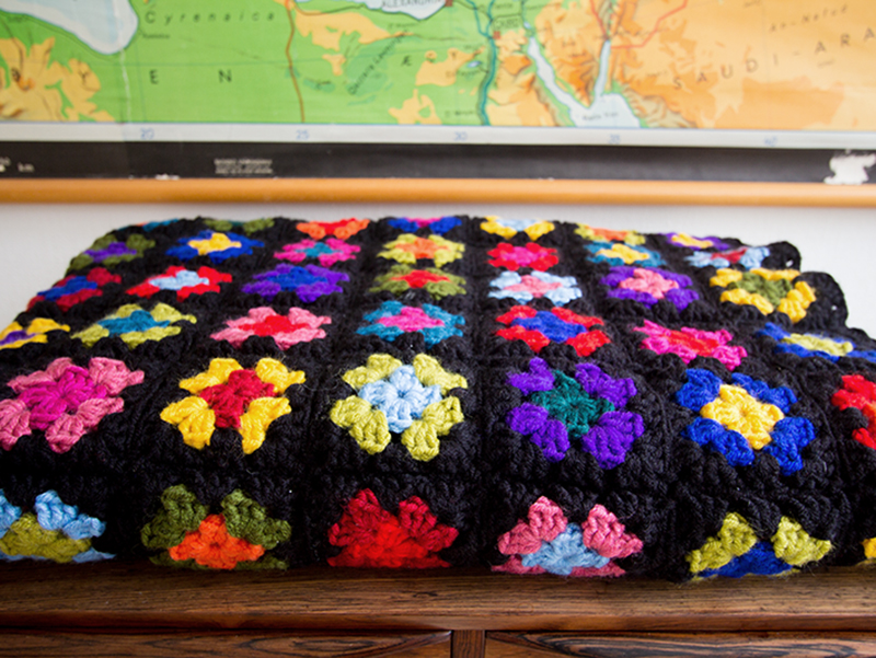granny_square_blanket3