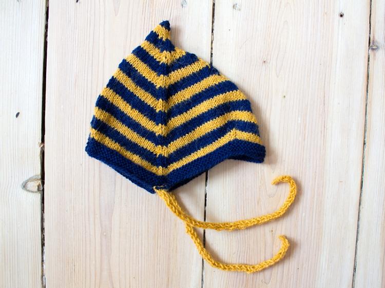 baby_hat1