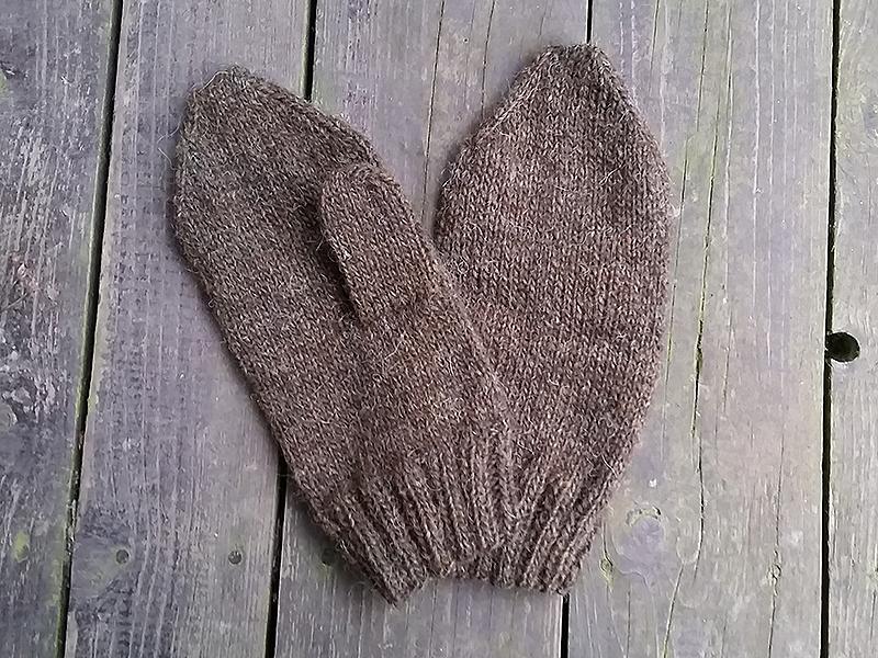 papas_handschuhe