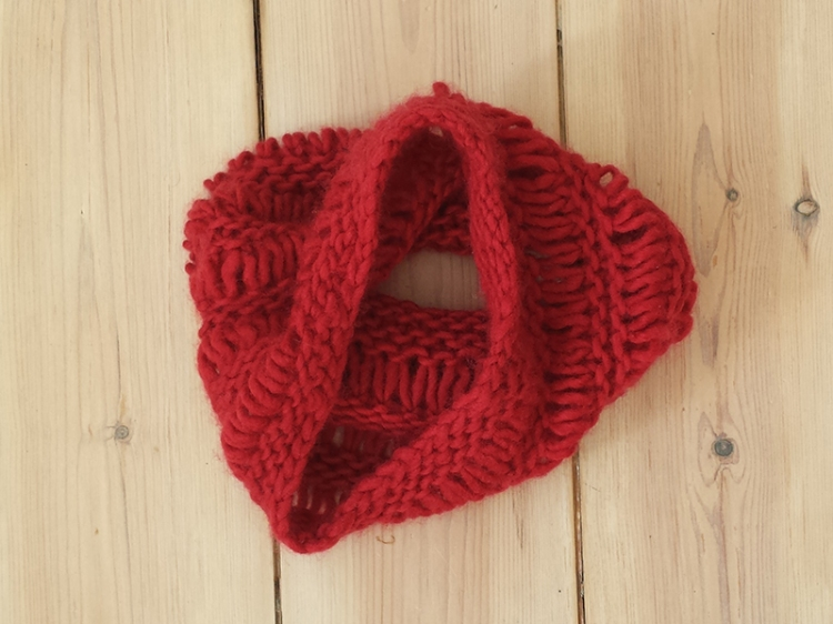 red_cowl