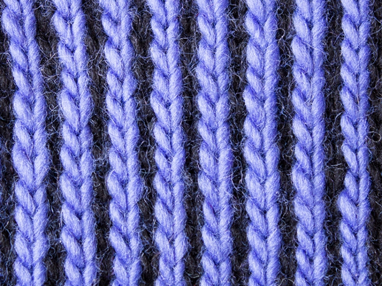 dominant colour_blue