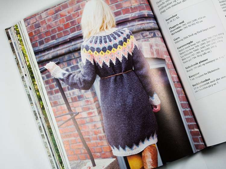 kofteboken_saga eskimo lang kofte