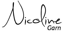 nicoline_garn_logo